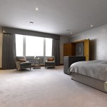Connaught-Place-10